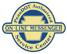 PENNDOT Online Services